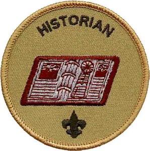 Historian3