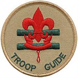 TroopGuide-300x300