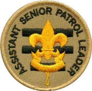 assistant-senior-patrol-leader