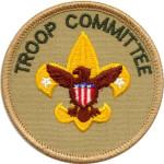 troopcommittee